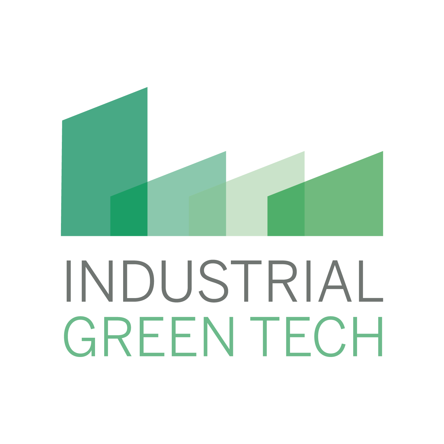 Industrial Green Tech