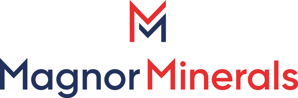 MagnorMinerals_Logo_stacked_RGB